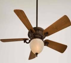hampton bay ceiling fan blue wire top ceiling fan model ac 552 parts home design ideas