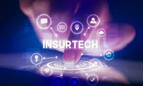 Insurtech vu grignoter la part de marché des assureurs établis    Assurance d'entreprise