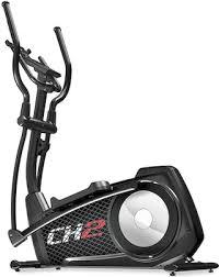 Sportstech Ellipsentrainer »CX2«   OTTO
