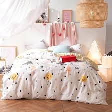 full size of queen size quilt covers kmart svetanya tree print twin full queen size bedlinen