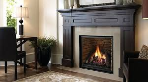 best gas fireplace inserts astonishing decoration best gas fireplace insert space heaters gas log fireplace inserts with blower