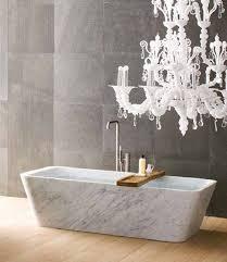 luxury bathroom lighting. Top 5 Luxury Bathroom Lighting Solutions Best White Chandeliers T