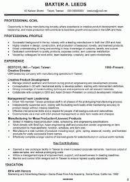 cover letter Cover Letter Template For Caterer Resume Creative Director  Resumecaterer resume