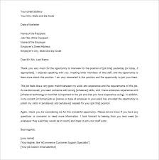 5+ Thank You Letter To Recruiter - Pdf, Doc | Free & Premium Templates