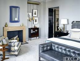 How To Decorate One Bedroom Apartment Impressive Apartment Decor Ideas Beauteous Guys Apartment Decorations For