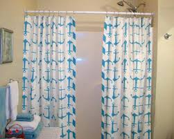 items similar to extra wide shower curtain ready to ship extra wide shower curtain bed bath
