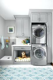 Small Laundry Cabinet Ideas Sink With Home Depot Room Cabinets For Sale. Laundry  Cabinet Plans Cabinets Menards Kit. Laundry Cabinets Ikea Online Hamper ...