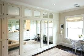 closet doors mirror mirrored closet doors sliding mirror x canada mirrored closet doors canada mirror closet doors