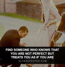 Beautiful Couples Quotes Best of 24 Beautiful Cute Couple Quotes Sayings For Perfect Relationship