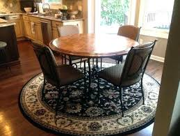round table rug pool area size rugby world cup