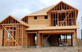 House Constructions What Is A Home Construction Loan Process How