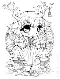 jewelry coloring pages coloring pages for girls colouring to pretty draw photo ancient egyptian jewelry coloring