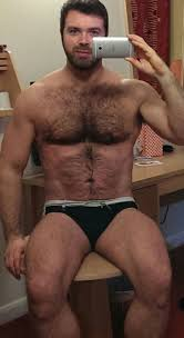 229 best images about IPONE MEN on Pinterest