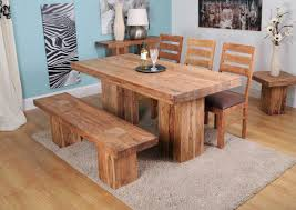 dining room tables for sale uk. medium size of solid wood round dining table sets rustic uk room reclaimed ideas kitchen tables large for sale t