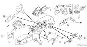 2001 nissan maxima wiring diagram stereo images nissan diagram wiring diagrams armada printable
