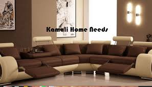 Best online furniture store in Perambur Chennai Kamali Home