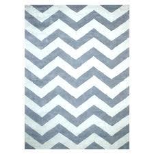 grey and white chevron rug round designs zig zag area rugs che gray chevron rug