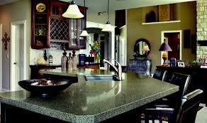 Small Picture Small Dorm Room Design Tips Granite Transformations Blog