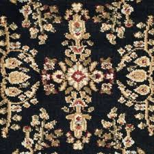 black tan area rug gray and rugs