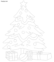 Dotted lines using only css, no images. Drawing With Dotted Lines To Learn To Draw Toupty Com Embroidery Hoop Art Diy Fun Christmas Crafts Paper Embroidery