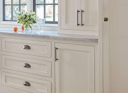 cup cabinet pulls home and furniture aliciajuarrero within decor 0