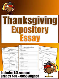 effective essay tips about thanksgiving day essay essay about thanksgiving day