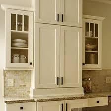 cabinet doors. Mullion Door Cabinet Doors