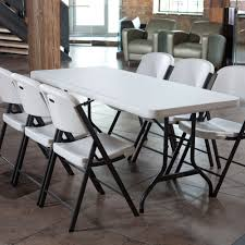 folding chairs and tables. Simple Folding To Folding Chairs And Tables