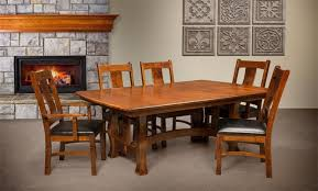 wooden table and chair set dining room table chairs with arms furniture 46 best furniture s
