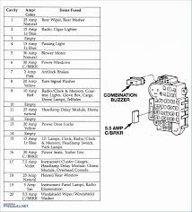 2006 jeep liberty ignition wiring diagram data wiring diagrams \u2022 2003 jeep liberty ignition wiring diagram 2006 jeep liberty ignition wiring diagram images gallery