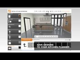 Design Your Kitchen Online 15 Best Online Kitchen Design Software Options Free Paid 3d Design