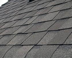 3 tab shingles are best economical choice for Bellevue home
