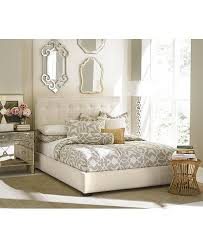 Manhattan Bedroom Furniture Collection Created for Macy s