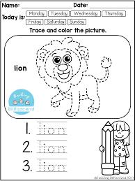407 best Teaching Biilfizzcend Products images on Pinterest ...
