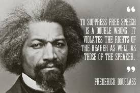 Freedom Of Speech Quotes Extraordinary Prejudice Not Principle Underlines 'freespeech Defense' Of Racist