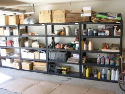 workshop building ideas. full size of garage:20 by 30 garage plans small 2 car barns workshop building ideas i