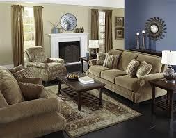 burlap furniture. donovan 2 piece sofa set in burlap furniture