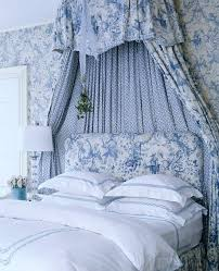 blue toile bedding sets blue and white bedroom blue toile duvet cover king