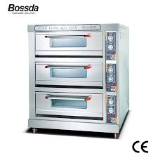 china industrial bakery equipment with s for in south africa china bakery equipment bakery equipment s