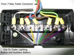 wiring diagram for junction box and or breakaway kit on a click to enlarge