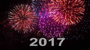 happy new year fireworks wallpaper. Unique New Fireworks Live Wallpaper     Happy New Year 2017  On Happy New Year Wallpaper E