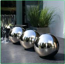 stainless steel spheres stainless steel sphere stainless steel sphere garden ornament stainless
