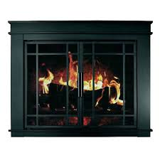 gas fireplace with glass rocks convert gas fireplace to glass rocks
