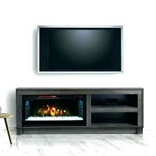 white tv stand with fireplace fireplace stand fireplace stand white fireplace electric fireplace stand combo