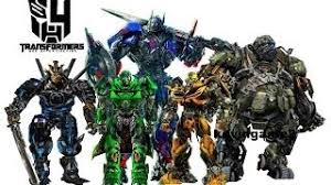 transformers 4 characters autobots. Delighful Transformers Transformers 4 Characters Quiz Throughout Autobots R
