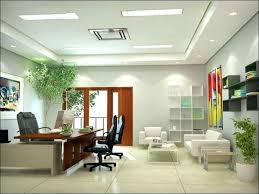 elegant home office accessories. Elegant Office Decor Feminine Holiday Decorations . Home Accessories