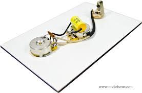 proxy php image i photobucket com albums c tbone mojotonewiringharness zpscbb jpg hash addafcdc fender precision bass wiring solidfonts fender bass wiring diagrams nilza net diagram