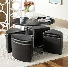 storage ottoman coffee table. Round Coffee Table With Storage Ottomans 1 Ottoman S
