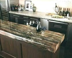 tile kitchen countertops ideas outdoor countertop