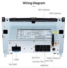 2015 volkswagen beetle fuse box diagram 2015 image volkswagen crafter wiring diagram volkswagen wiring diagrams on 2015 volkswagen beetle fuse box diagram